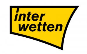 Interwetten Sportwettenanbieter